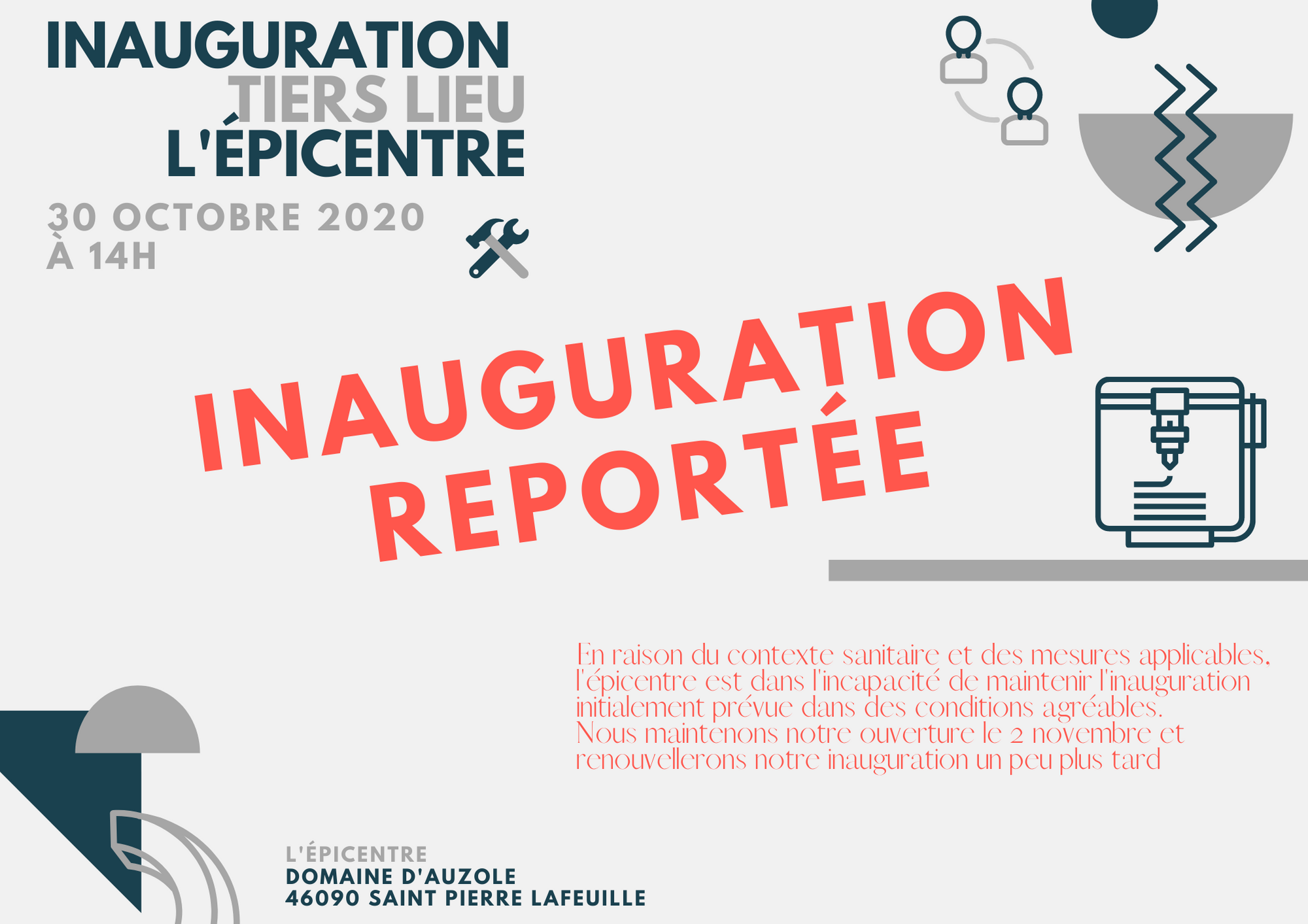 Inauguration_Épicentre_REPORTEE.png